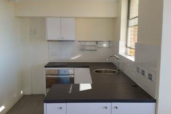 910/212 Bondi Rd, Bondi, NSW 2026