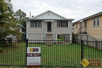 19 Seabreeze Rd, Manly West, QLD 4179