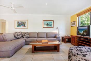 7/70 Lawson St, Byron Bay, NSW 2481