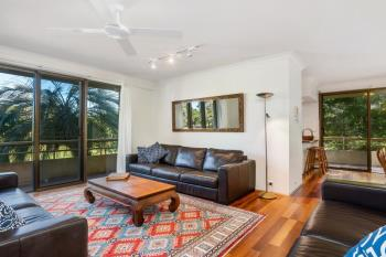 1/110 Lighthouse Rd, Byron Bay, NSW 2481