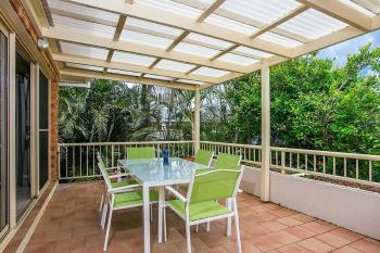 6/29 Lawson St, Byron Bay, NSW 2481