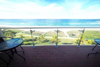 969 Gold Coast Hwy, Palm Beach, QLD 4221