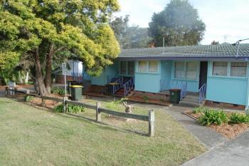 Unit 13/33 Elrington Ave, West Kempsey, NSW 2440