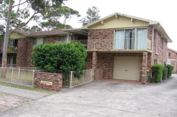 Unit 4/7 Coorilla St, Hawks Nest, NSW 2324