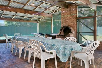 32 Kurrawong Ave, Hawks Nest, NSW 2324