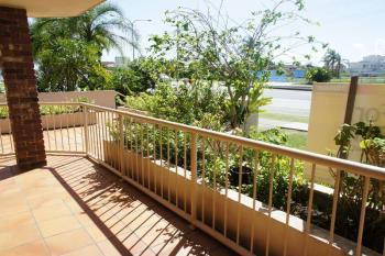 Unit 1//1078 Gold Coast Hwy, Palm Beach, QLD 4221