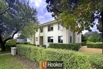 1/78 Hicks St, Red Hill, ACT 2603