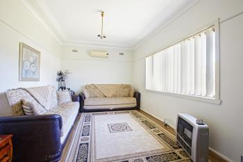 18 Virginia St, Guildford, NSW 2161