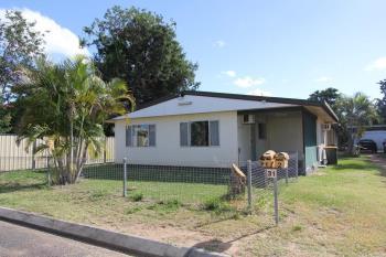 Unit 1/31 Church Lane, Emerald, QLD 4720