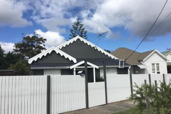 14-16 Ramsgate St, Botany, NSW 2019