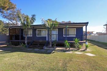 27 Silversands Dr, Berrara, NSW 2540