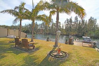 59 Jacobs Dr, Sussex Inlet, NSW 2540
