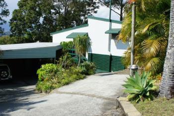 4B Ponderosa Ct, Elanora, QLD 4221