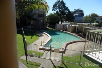 9/16 Bestman Ave, Bongaree, QLD 4507