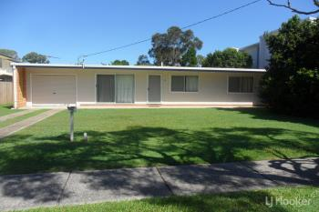 18 Kangaroo Ave, Bongaree, QLD 4507