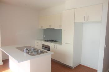 5/1422 Centre Rd, Clayton South, VIC 3169