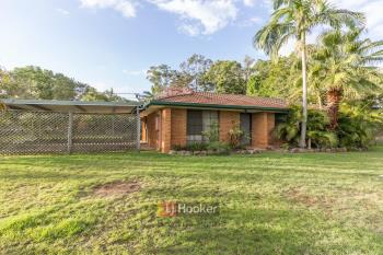 1 Morrant Ct, Browns Plains, QLD 4118