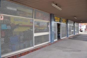Shop 3/136 Walker St, Casino, NSW 2470
