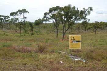 Lot 31 Africandar Rd, Bowen, QLD 4805