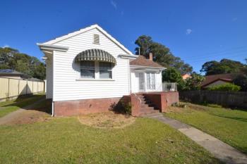 28 Stapleton St, Wentworthville, NSW 2145