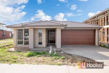 27 Cotton Grass Ave, Clyde, VIC 3978