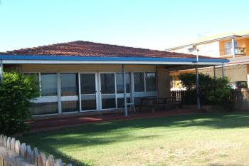 209 Welsby Pde, Bongaree, QLD 4507