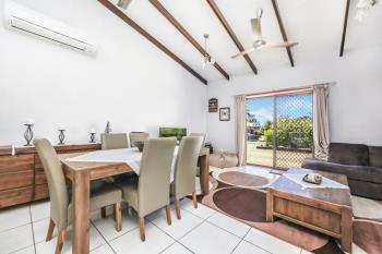 3/2 Armstrong St, Leanyer, NT 0812