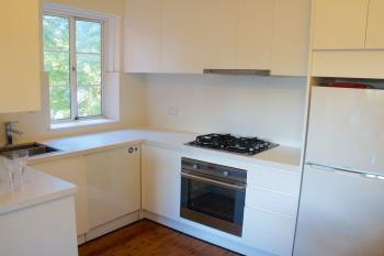 7/20 New South Head Rd, Edgecliff, NSW 2027