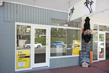 1095 Barrenjoey Rd, Palm Beach, NSW 2108