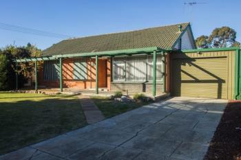 12 Crafter St, Davoren Park, SA 5113