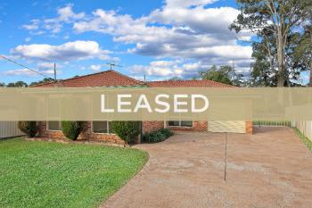10 Lane Gr, Schofields, NSW 2762