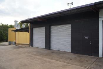 26 Price St, Nambour, QLD 4560