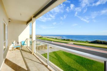 2/65  Esp, Aldinga Beach, SA 5173