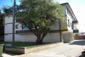 Apartment /91 Clyde St, Guildford, NSW 2161