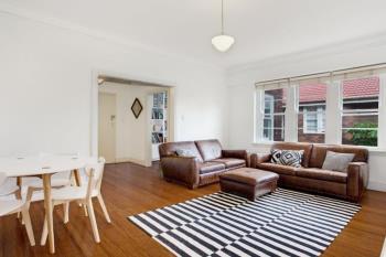 7/2b Penkivil St, Bondi, NSW 2026