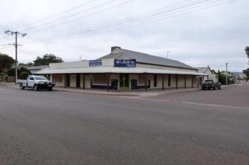 9 Augusta Tce, Port Augusta, SA 5700