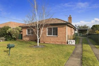 28 Wheatley Ave, Goulburn, NSW 2580