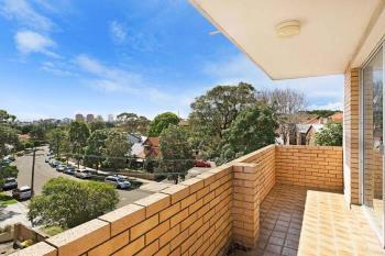3/73 Frenchmans Rd, Randwick, NSW 2031