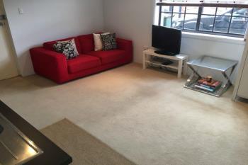 71 Anglesea St, Bondi, NSW 2026