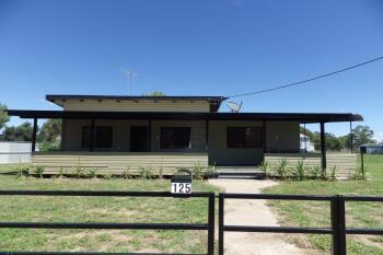 125 Louisa St, Mitchell, QLD 4465