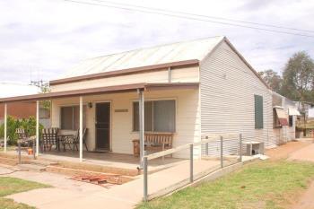 315 Hebbard St, Broken Hill, NSW 2880