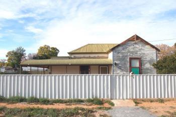 279 Morish St, Broken Hill, NSW 2880