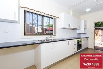 613 Victoria Rd, Ermington, NSW 2115