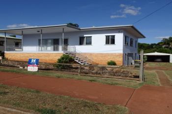 17 North St, Childers, QLD 4660