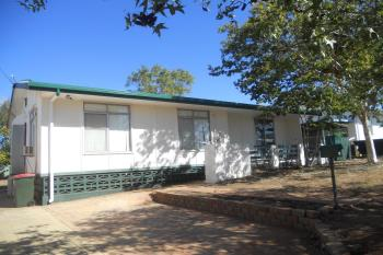 11 Moresby St, Mount Isa, QLD 4825