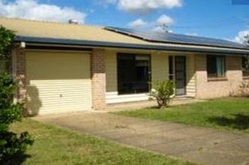 11 Ascot St, Caboolture, QLD 4510