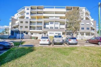 3/24-26 Tyler St, Campbelltown, NSW 2560