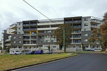 64/24-26 Tyler St, Campbelltown, NSW 2560