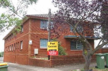 1/6 Maud St, Granville, NSW 2142