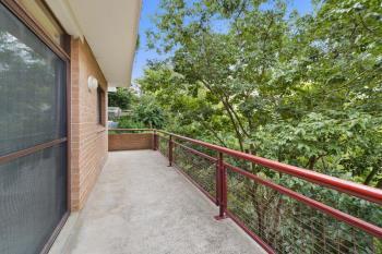 3/11-13 Martins Ave, Bondi Beach, NSW 2026